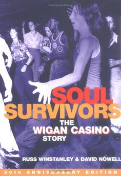 Soul Survivors: Wigan Casino Story 50 and surviving, Graham Jackson nearest the camera from wolverhampton. Casino Royale Movie, Casino Movie, Casino Theme, Tamla Motown, Billboard Magazine, Northern Soul, Keep The Faith, Music Film, Soul Music