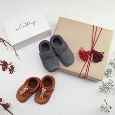 Holiday Gifts, Baby Shoes, Kids, Xmas Presents, Children, Baby Boy Shoes, Baby Boys, Child, Babys