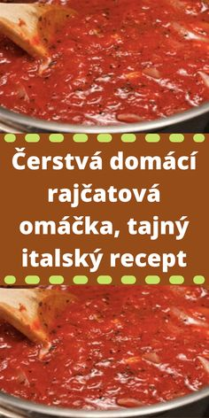 Chili, Beans, Pizza, Vegetables, Recipes, Chile, Vegetable Recipes, Ripped Recipes