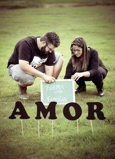 Book gestação do coração blog www.gravidezinvisivel.com Adoção, um novo olhar! #adoção