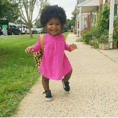 Toooo adorable!!!