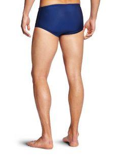 667c8cd6351e #beachaccessoriesstore Speedo Men's Xtra Life Lycra Solid 5 Inch Brief  Swimsuit: beachaccessoriesstore are now
