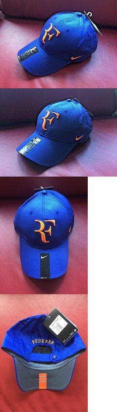 e8d8ce00220 Hats and Headwear 159160  Adidas Men S Adizero Visor
