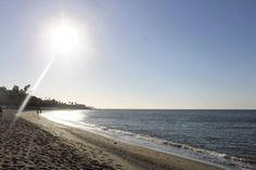 Nuestras playas, entre las mejores de España http://www.rural64.com/st/turismorural/Nuestras-playas-entre-las-mejores-de-Espana-5856