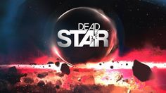 Dead Star Features PC/PS4 Cross-Play; Coming To Steam Early Access on December 14 - http://eleccafe.com/2015/12/11/dead-star-features-pcps4-cross-play-coming-to-steam-early-access-on-december-14/