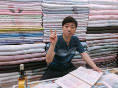 買ってよかった♡東大門総合市場で始めてイブルを買ったー! | しーちくソウルへ行く Seoul, Casual, Dresses, Fashion, Vestidos, Moda, Fashion Styles, Dress, Dressers