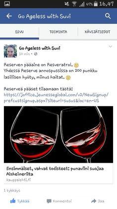 Susus.jeunesseglobal.com
