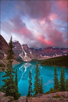 20 Pictures that will Makes you visit Alberta in Canada Now  Morably