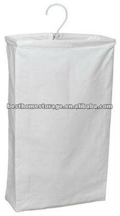 lona cesto de roupa suja bag-Sacos e Cestas de Lavandaria-ID do produto:657519594-portuguese.alibaba.com