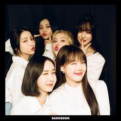 Extended Play, South Korean Girls, Korean Girl Groups, Sinb Gfriend, 6th Anniversary, Cloud Dancer, Summer Rain, G Friend, Beautiful Songs