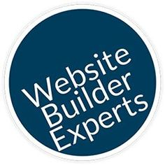 Looking for the best online store builder? See our free comparison chart to find the right ecommerce website builder for you. Web Design Agency, Web Design Tips, Design Websites, Business Website, Online Business, Free Web Page, Website Creator, Online Store Builder, Building A Website