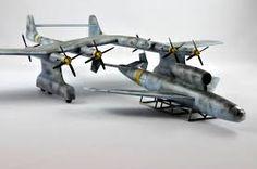 Bildergebnis für Bilder Luftwaffe 46