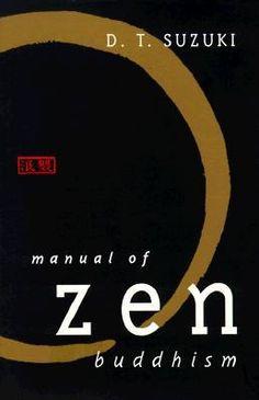 Suzuki Zen Buddhism - Google Search