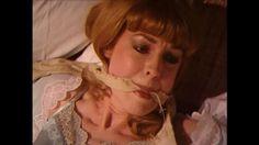 "Jessica Raines in ""Inside N°9″ Season 3 Episode 1"
