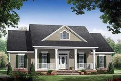 House plans, floor plans and home plans to suit your every need    House Plans House Plans Include About Us Services Contact Us FAQs Affiliates Builders Login My Plans  Search Results How to Modify How to Order Cost Estimates Testimonials Best Price Guarantee View Cart  Search Results: 29 of 491   Last >>