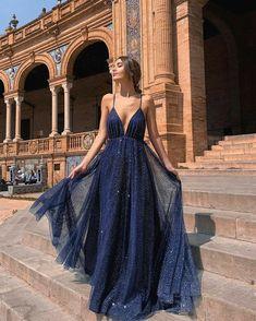 Pretty Prom Dresses, Hoco Dresses, Dance Dresses, Ball Dresses, Elegant Dresses, Homecoming Dresses, Cute Dresses, Ball Gowns, Bridesmaid Dresses