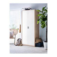 IKEA ASKVOLL wardrobe