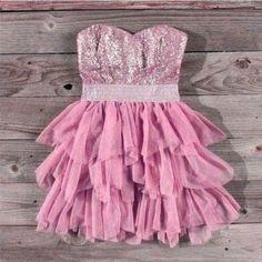 my dress-up