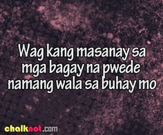 tagalog love quotes 001