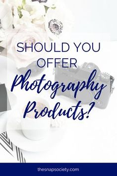 Photography Products, Photography, Photography Business, Business, Small Business, Albums, Photo books, Professional Photography, How to, Make More Money, Profit