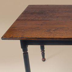 Sofa Table Redo On Pinterest Nautical Furniture China