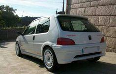 106 Rallye F2
