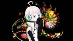 Vocaloid Piko, Reasons To Live, Looks Cool, Singing, Contents, Awesome, Anime, Lord, Couple