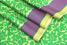 silk saree, pure silk sari india, silk saree draping, silk sari fabric, green silk saree for wedding, antique silk saree #PSTIC 236 Wedding Kimono, Saree Wedding, Bridesmaid Gifts, Bridesmaids, Indian Fashion, Women's Fashion, Cotton Kimono, Quality Lingerie, Long Kimono