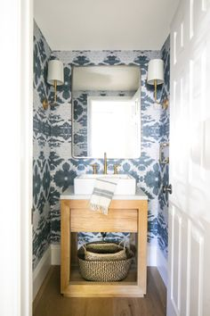 249 best Bathroom Ideas images on Pinterest | Bathroom ideas ... Granite Claw Designs Beautiful Bathrooms Html on
