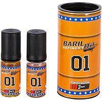 Baril Oil - 01