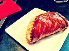 le citadin lausanne - Recherche Google Lausanne, Pork, Meat, Google, Kale Stir Fry, Pork Chops