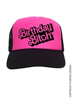 a9e7b916f 8 Best BIRTHDAY BITCH images in 2014 | Coupon codes, Off the ...
