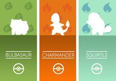 #illustration #pokemon