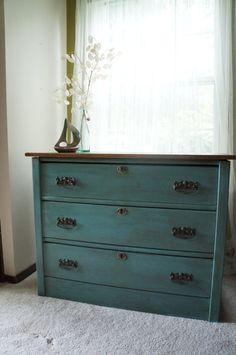 1000 Images About Dresser Color Ideas On Pinterest