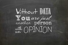 Without data you are just another person with an opinion Grad School Problems, Social Work Research, Behavior Analyst, Applied Behavior Analysis, Instructional Coaching, Research Methods, School Counselor, Sociology, How To Apply