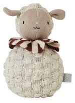 Scandinavian children's world Baby Toys, Mini, Scandinavian, Teddy Bear, Gift Guide, Sheep, Teddybear, Children Toys, Baby Play