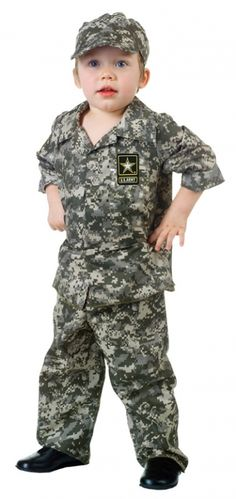 53d027aa0 35 Best Army costume images