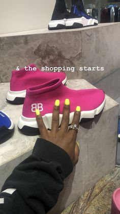 e069aa9f69281 38 Best Adidas Pharrell x NMD images