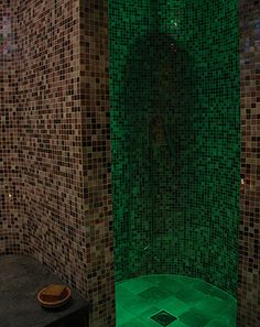 greenLab 2.0 | Architecture & Interior Design Moncalieri, Torino