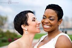Lesbisches interracial New Jersey — bild 4