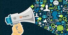 Meet Magento Italia : l'evento sul CMS E-commerce più diffuso al mondo http://www.digital-coach.it/2014/blog/e-commerce-blog/meet-magento-italia-levento-sul-cms-e-commerce-piu-diffuso-al-mondo/