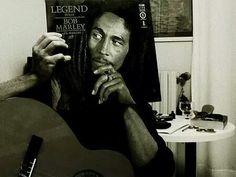 B.Marley