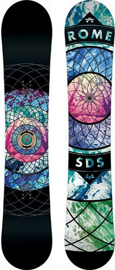 Rome Gold Snowboard | Rome Snowboard Design Syndicate 2014 #hiphopbeats updated daily Visit our beatstore today lease for $7.95 http://www.BEATZBYLEKZ.ca