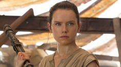 Star Wars Spoilers: Rey's Parents Leaked & Han Solo Spinoff Has 'Best Star Wars Script' - http://www.movienewsguide.com/star-wars-rey-parents-spoilers/238126