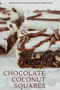 Baking Recipes, Cookie Recipes, Dessert Recipes, Baking Desserts, Cake Baking, Health Desserts, Brownie Recipes, Baking Ideas, Dessert Ideas