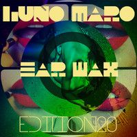 EarWax20 by luno maro on SoundCloud