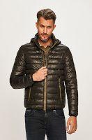 Geaca Rick • Pepe Jeans Pepe Jeans, Winter Jackets, Fashion, Winter Coats, Moda, Winter Vest Outfits, Fashion Styles, Fashion Illustrations