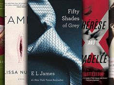 newyork books erotic hotter better than fifty shades grey