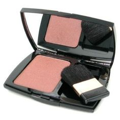 Blush Subtil Shimmer - No. 25 Mocha Havana 5.1g/0.18oz * Check this awesome product by going to the link at the image. http://www.amazon.com/gp/product/B01BA0JP2M/?tag=beautycare888-20&pyx=300916063502