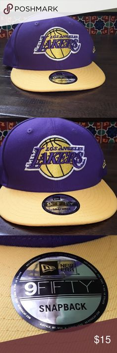 low priced half price hot new products 40 Best NBA Hats images | Nba hats, Hats, Nba